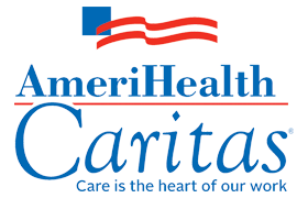 AmeriHealth-Logo-compress