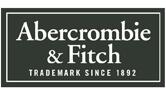 clientlogo-abercrombie
