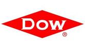 clientlogo-dow