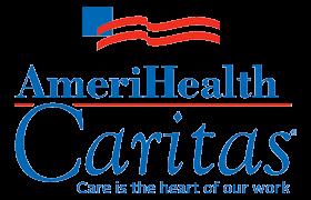 AmeriHealth-Logo-compress