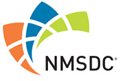 National Minority Supplier Development Council (NMSDC)