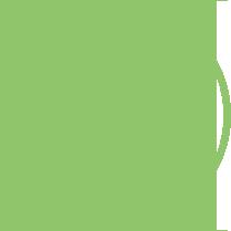 bg-envelope
